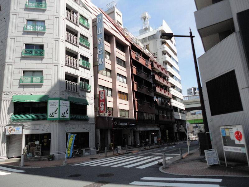 17山京ビル
