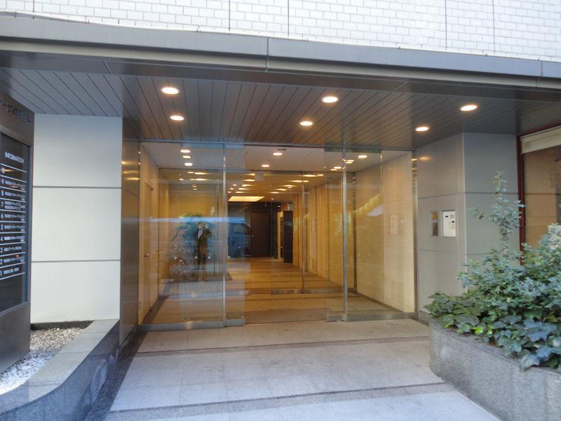 http://www.mkcompany.jp/mksystem/photos/DSC01179.JPG