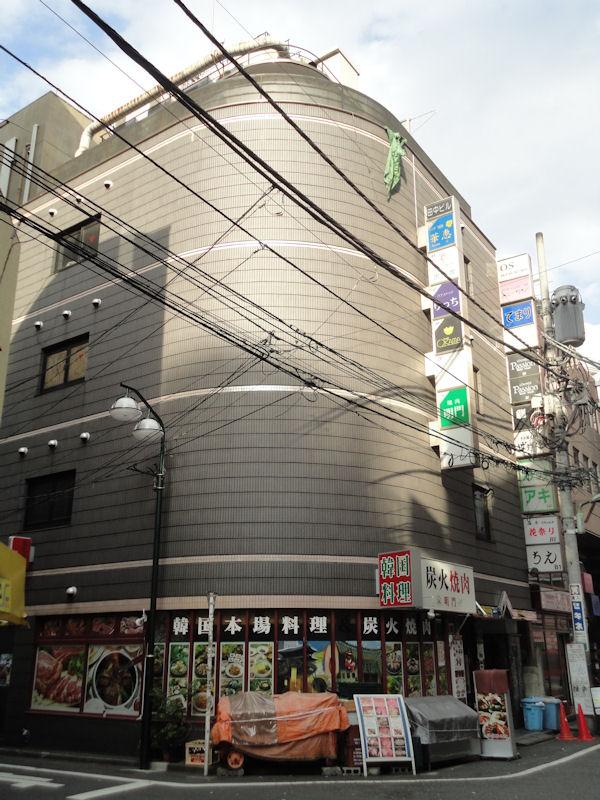 http://www.mkcompany.jp/mksystem/photos/DSC02568.JPG