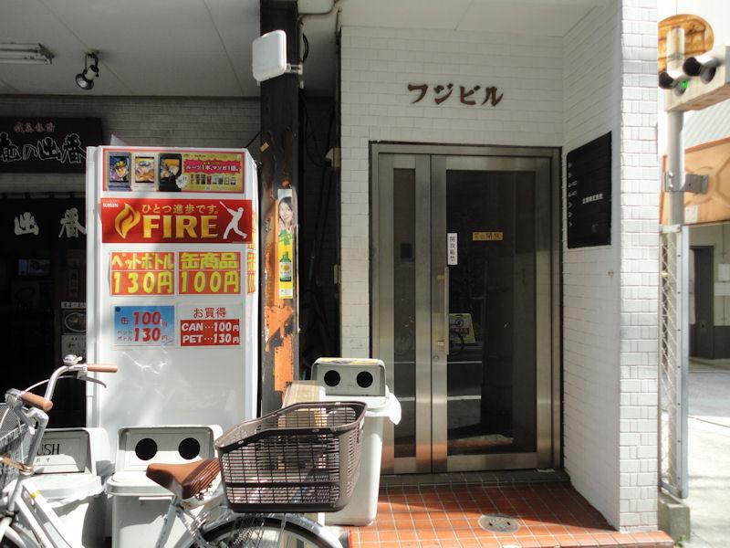 http://www.mkcompany.jp/mksystem/photos/DSC02735.JPG