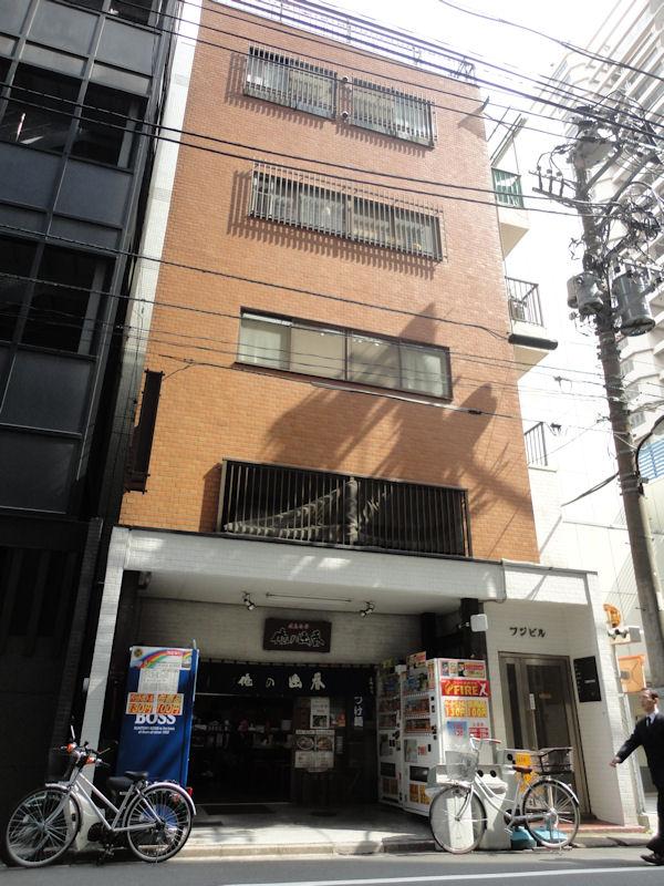 http://www.mkcompany.jp/mksystem/photos/DSC02737.JPG