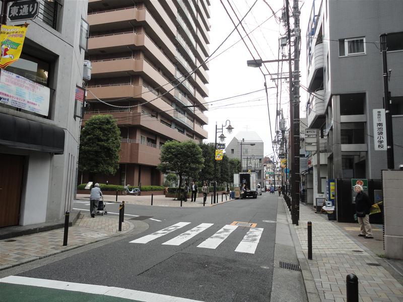 http://www.mkcompany.jp/mksystem/photos/DSC03911.JPG