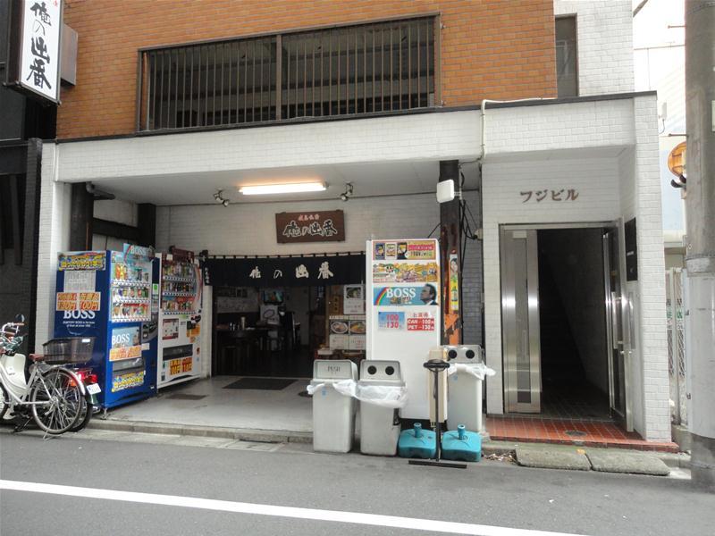 http://www.mkcompany.jp/mksystem/photos/DSC04105.JPG