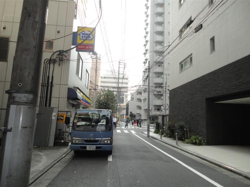 http://www.mkcompany.jp/mksystem/photos/DSC04106.JPG