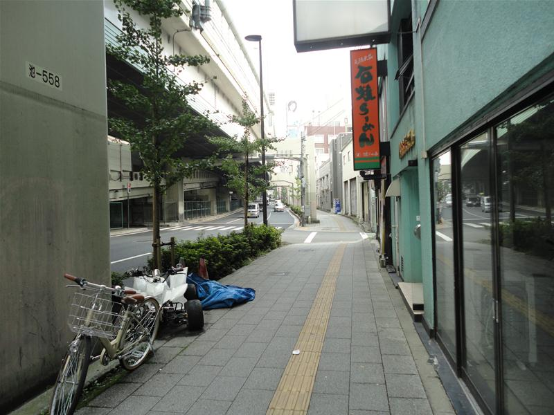 http://www.mkcompany.jp/mksystem/photos/DSC04275.JPG