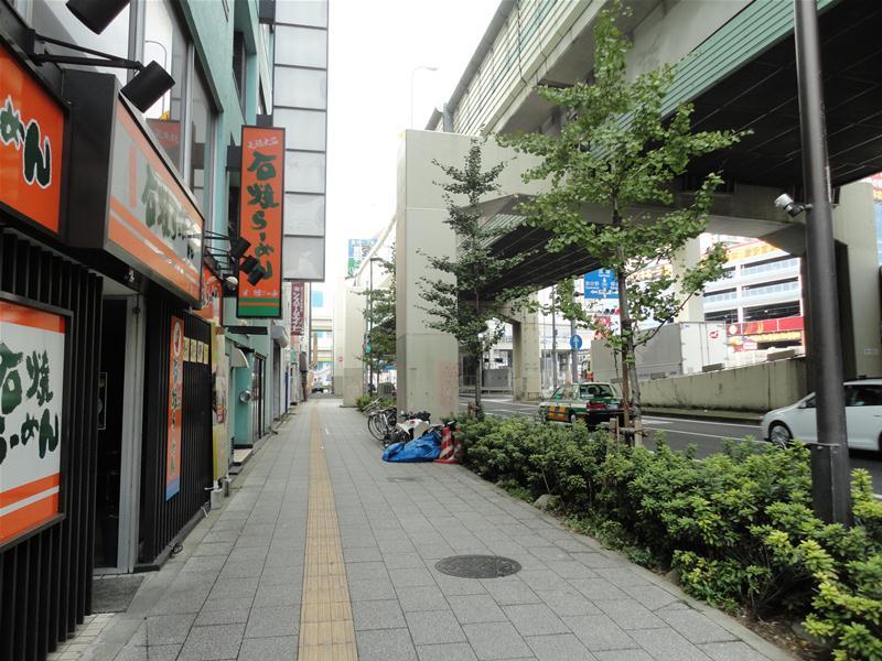 http://www.mkcompany.jp/mksystem/photos/DSC04276.JPG