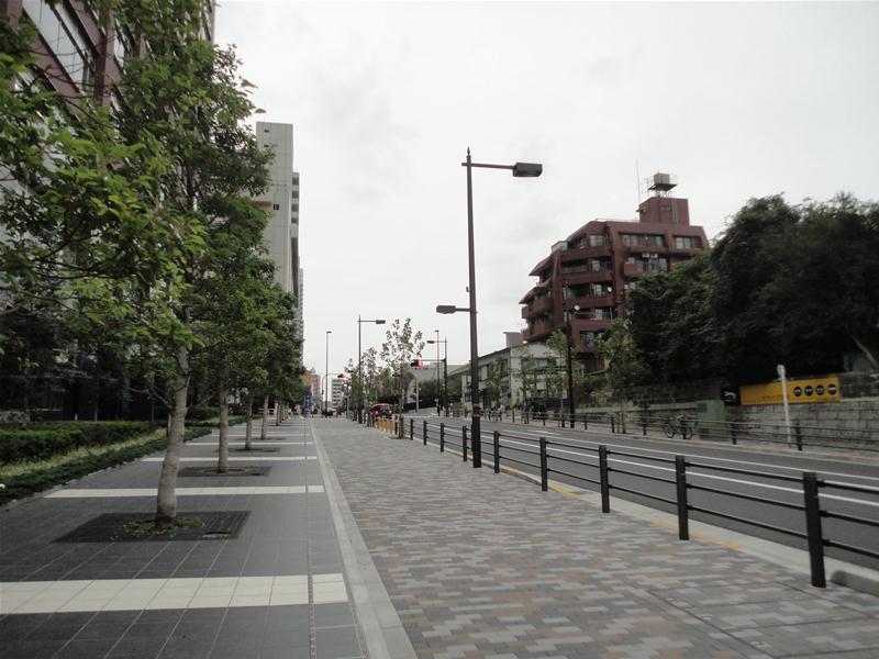 http://www.mkcompany.jp/mksystem/photos/DSC04570.JPG