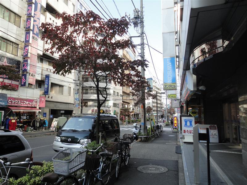 http://www.mkcompany.jp/mksystem/photos/DSC05004.JPG