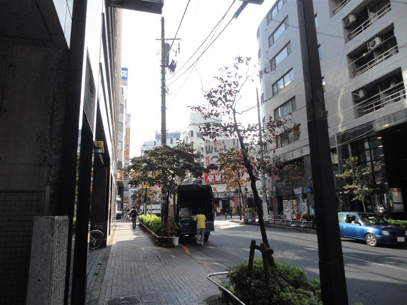 http://www.mkcompany.jp/mksystem/photos/DSC05005.JPG