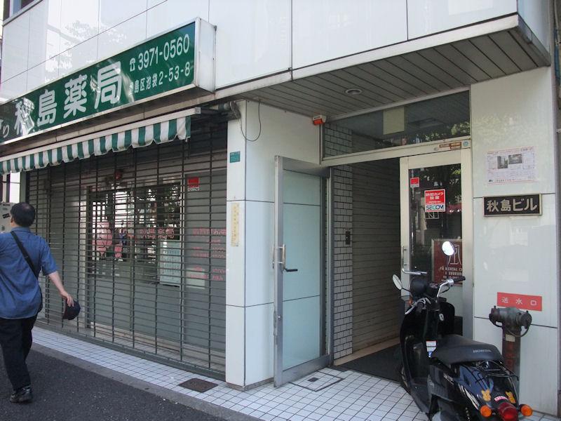 http://www.mkcompany.jp/mksystem/photos/DSCF2920.JPG