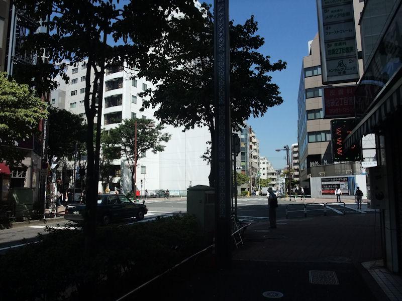 http://www.mkcompany.jp/mksystem/photos/DSCF2922.JPG
