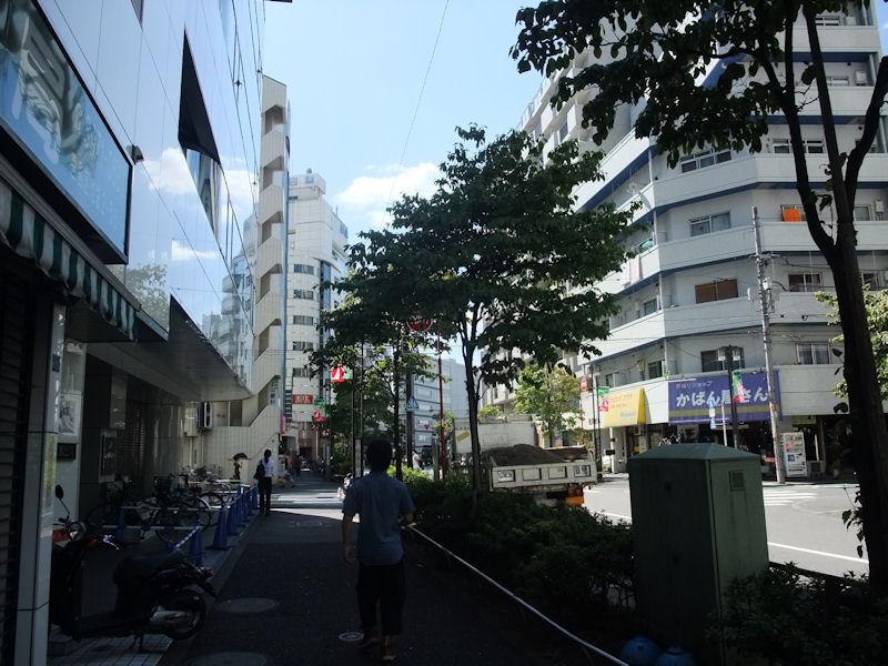 http://www.mkcompany.jp/mksystem/photos/DSCF2923.JPG