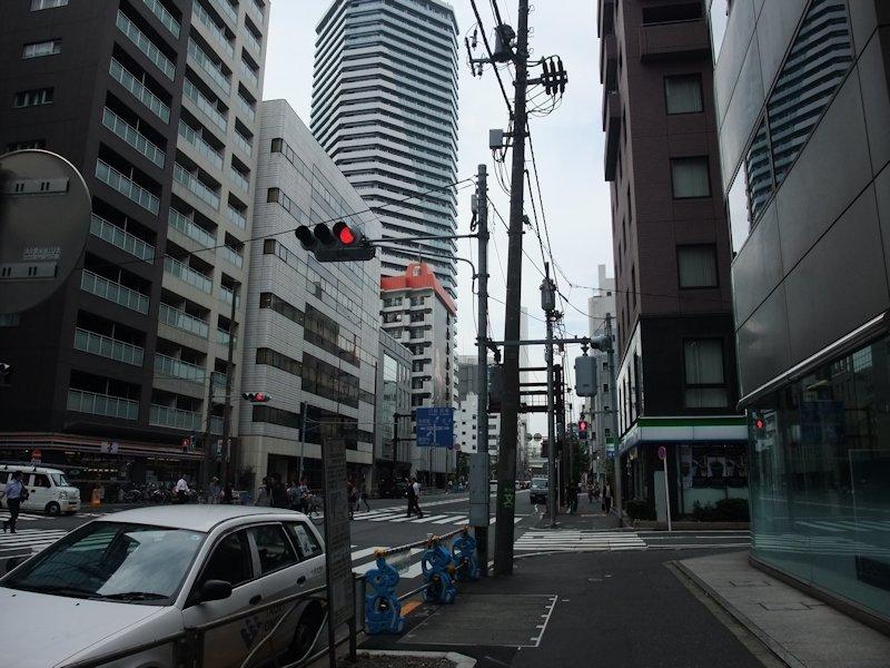 http://www.mkcompany.jp/mksystem/photos/DSCF6450.JPG