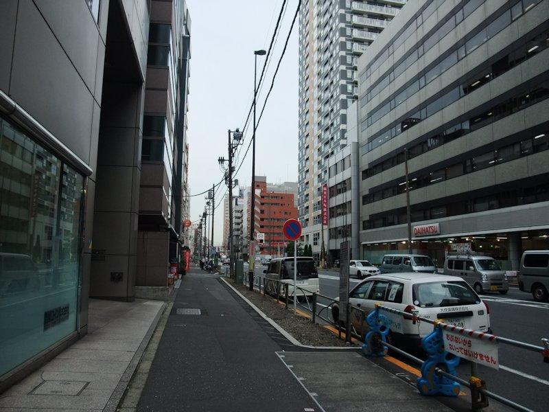 http://www.mkcompany.jp/mksystem/photos/DSCF6451.JPG