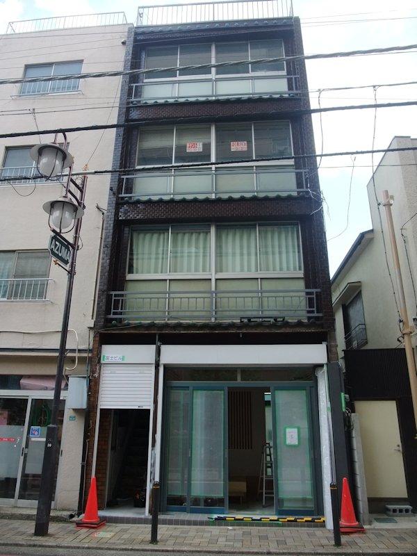 http://www.mkcompany.jp/mksystem/photos/DSCF8636.JPG