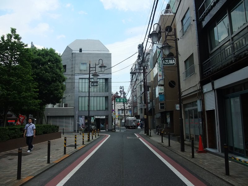http://www.mkcompany.jp/mksystem/photos/DSCF8640.JPG