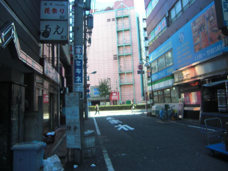 https://www.mkcompany.jp/mksystem/photos/CIMG5983.JPG