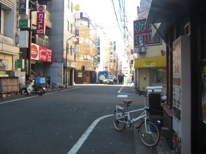 https://www.mkcompany.jp/mksystem/photos/CIMG5984.JPG