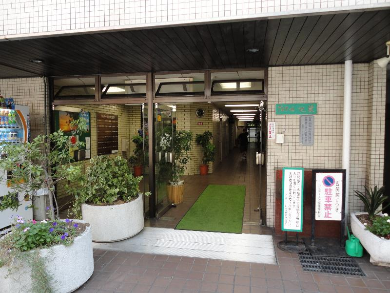 https://www.mkcompany.jp/mksystem/photos/DSC00111.JPG