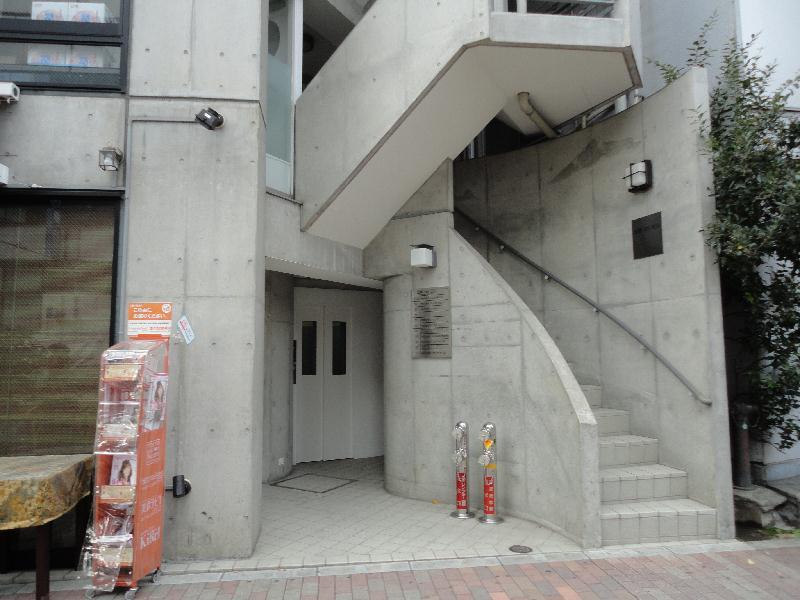 https://www.mkcompany.jp/mksystem/photos/DSC01326.JPG