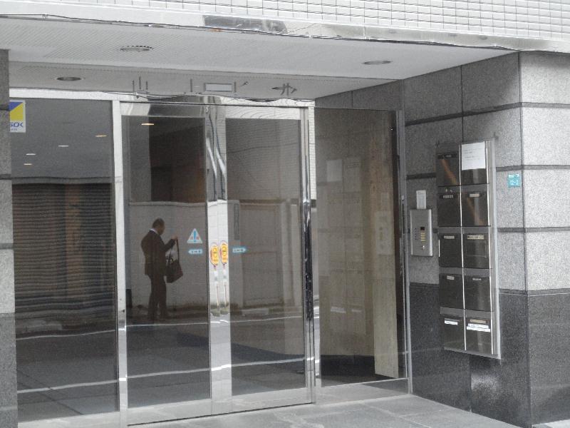 https://www.mkcompany.jp/mksystem/photos/DSC01473.JPG