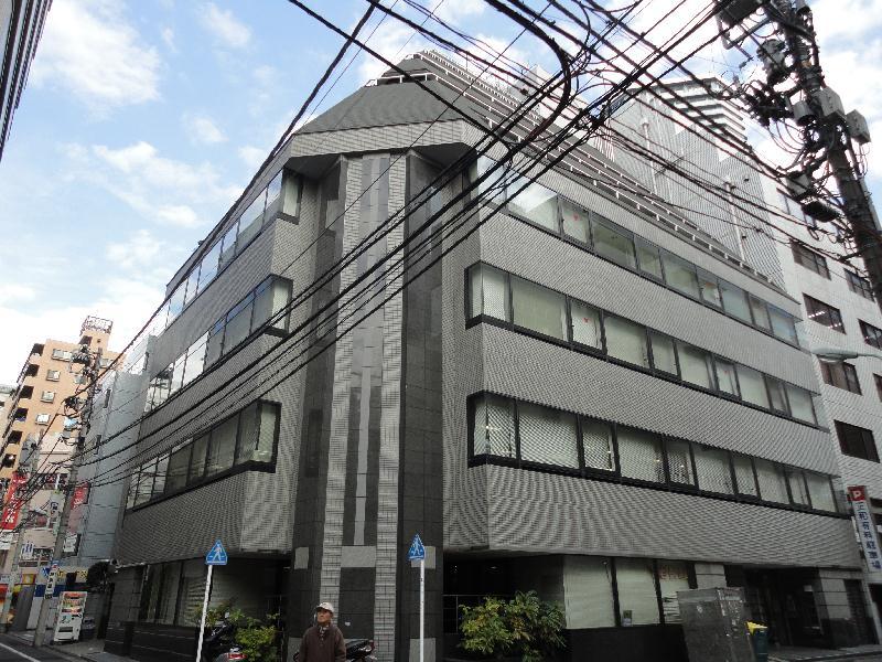 https://www.mkcompany.jp/mksystem/photos/DSC01474.JPG