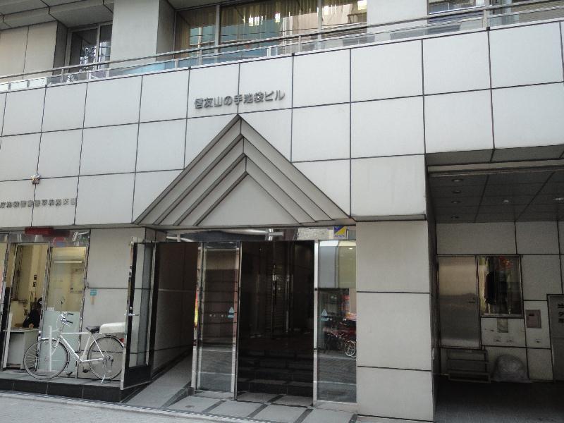 https://www.mkcompany.jp/mksystem/photos/DSC01550.JPG