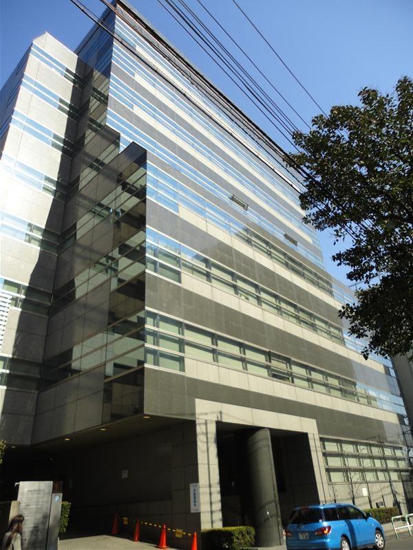 Daiwa東池袋ビル