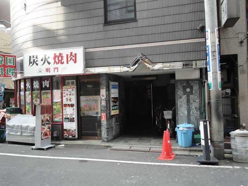 https://www.mkcompany.jp/mksystem/photos/DSC02567.JPG