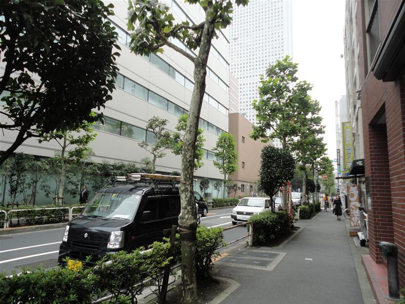 https://www.mkcompany.jp/mksystem/photos/DSC04142.JPG