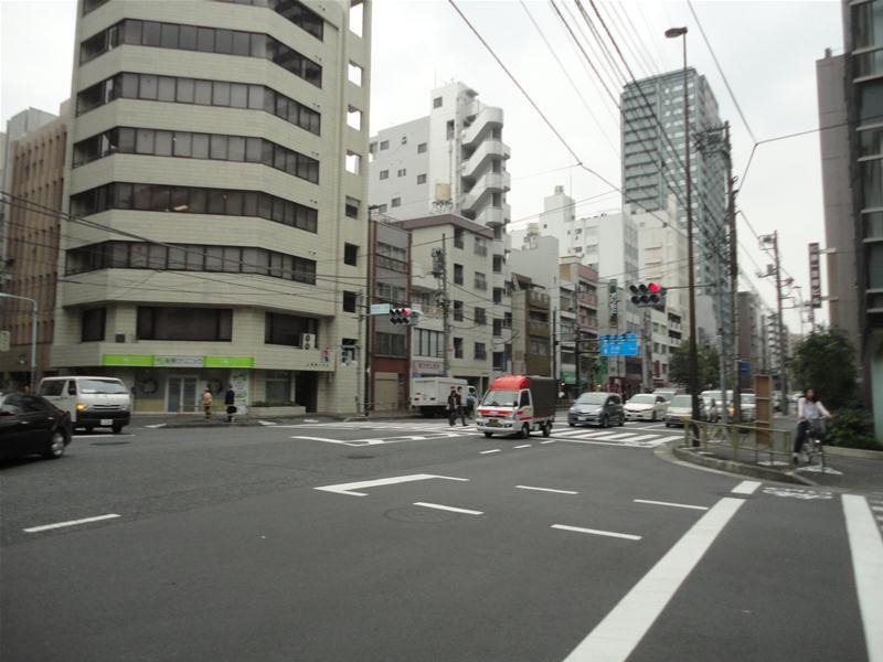 https://www.mkcompany.jp/mksystem/photos/DSC04144.JPG