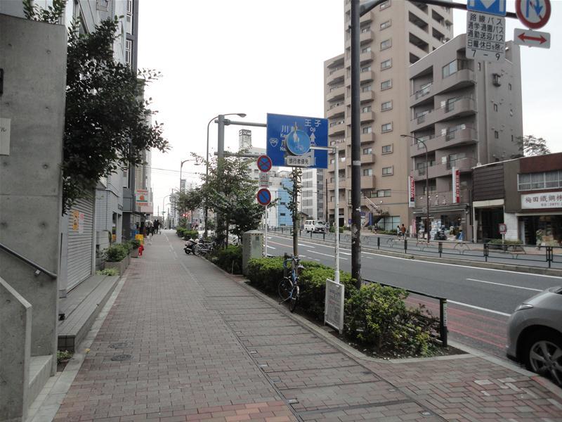 https://www.mkcompany.jp/mksystem/photos/DSC04210.JPG