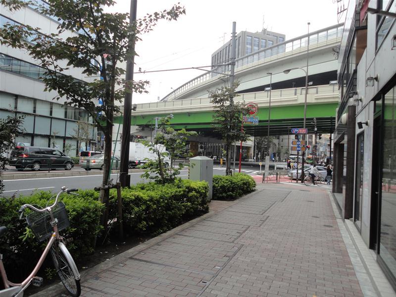 https://www.mkcompany.jp/mksystem/photos/DSC04211.JPG