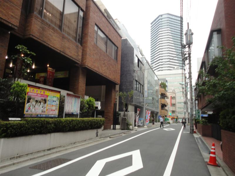 https://www.mkcompany.jp/mksystem/photos/DSC04216.JPG