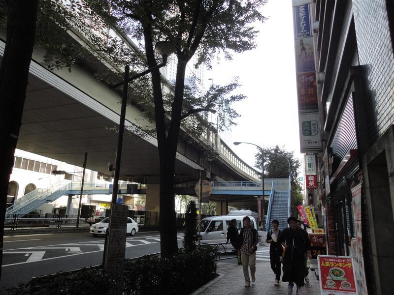 https://www.mkcompany.jp/mksystem/photos/DSC04327.JPG