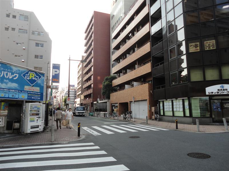 https://www.mkcompany.jp/mksystem/photos/DSC04441.JPG