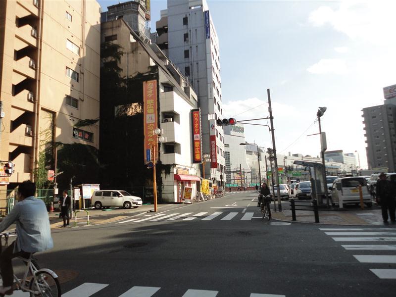https://www.mkcompany.jp/mksystem/photos/DSC05029.JPG