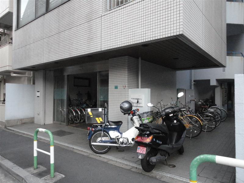 https://www.mkcompany.jp/mksystem/photos/DSC05163.JPG