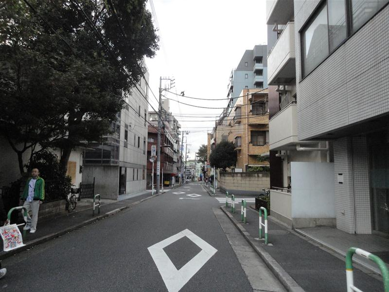https://www.mkcompany.jp/mksystem/photos/DSC05164.JPG
