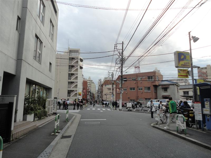 https://www.mkcompany.jp/mksystem/photos/DSC05165.JPG