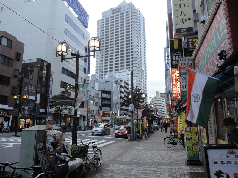 https://www.mkcompany.jp/mksystem/photos/DSC05701.JPG