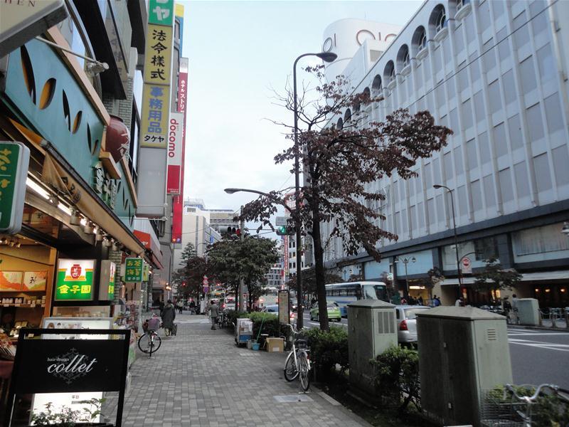 https://www.mkcompany.jp/mksystem/photos/DSC05703.JPG