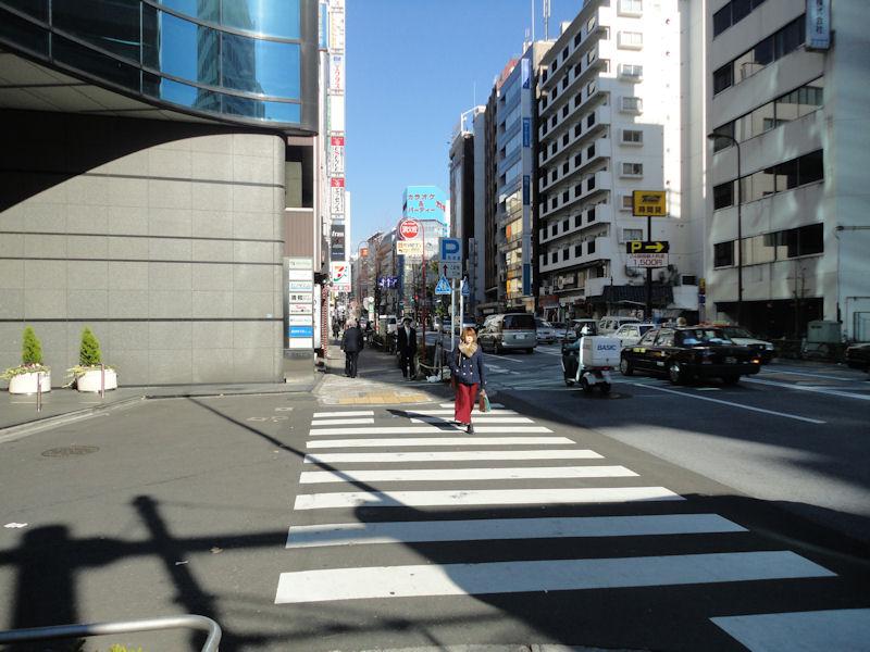 https://www.mkcompany.jp/mksystem/photos/DSC05922.JPG