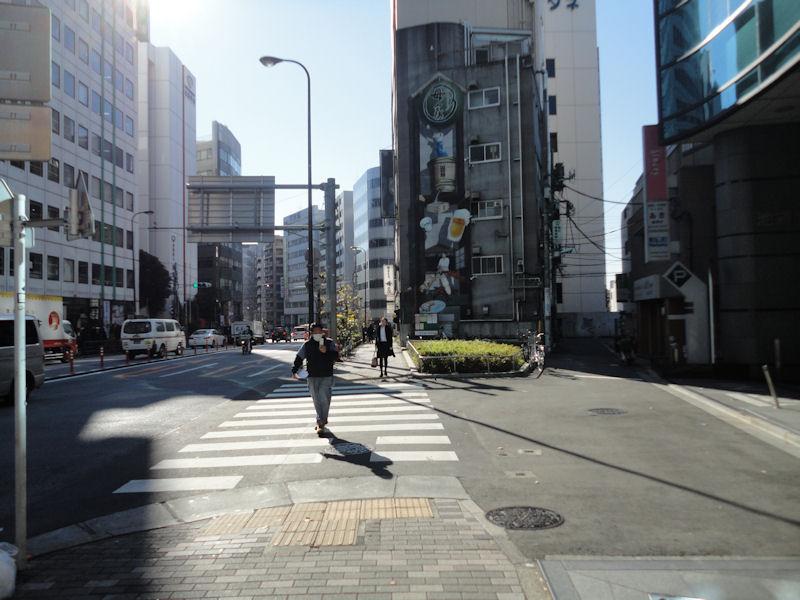 https://www.mkcompany.jp/mksystem/photos/DSC05923.JPG