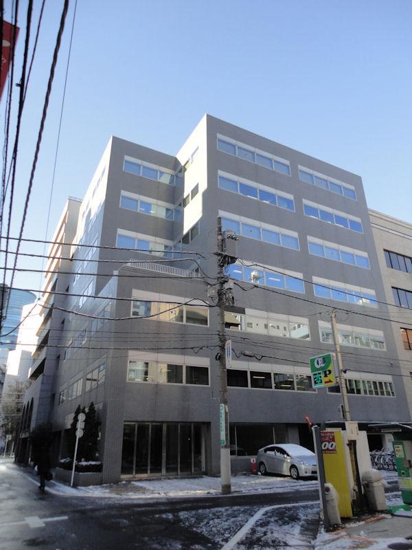 イムーブル・コジマ住友不動産東池袋ビル