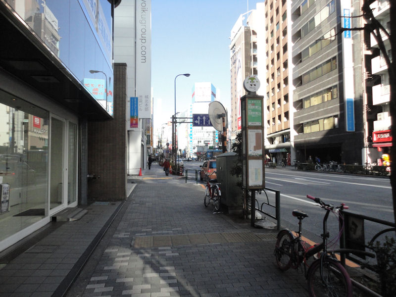 https://www.mkcompany.jp/mksystem/photos/DSC06280.JPG