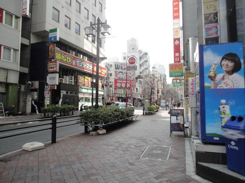 https://www.mkcompany.jp/mksystem/photos/DSC06502.JPG