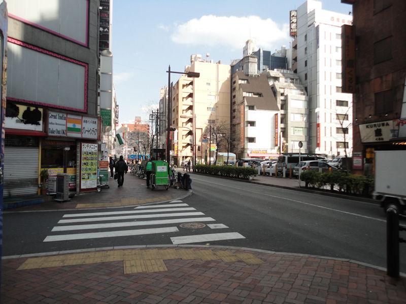 https://www.mkcompany.jp/mksystem/photos/DSC06505.JPG