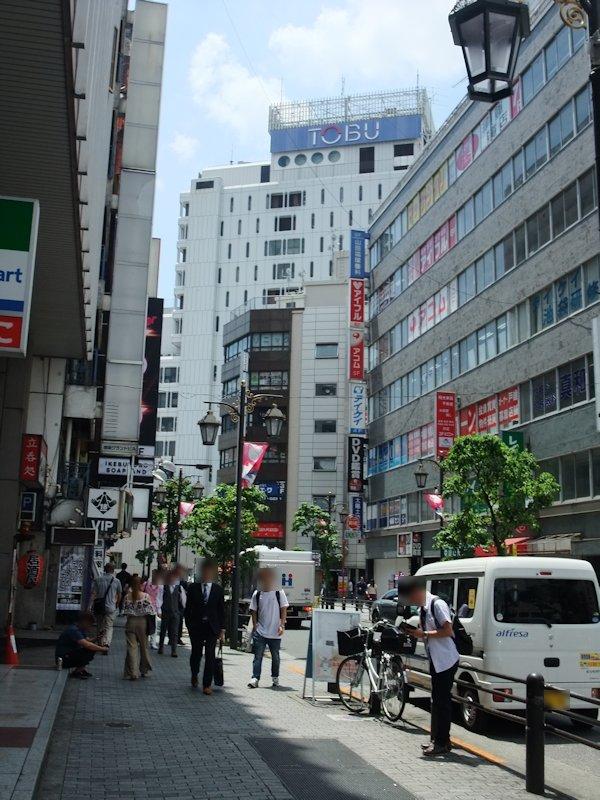 https://www.mkcompany.jp/mksystem/photos/DSCF0051.JPG