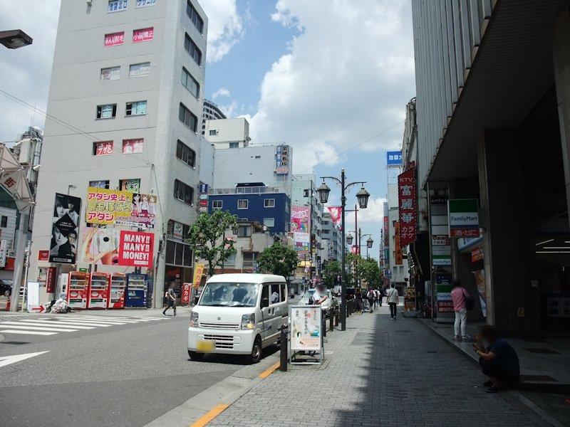 https://www.mkcompany.jp/mksystem/photos/DSCF0052.JPG